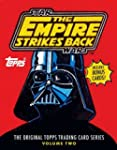 Star Wars: The Empire Strikes Back: 2...