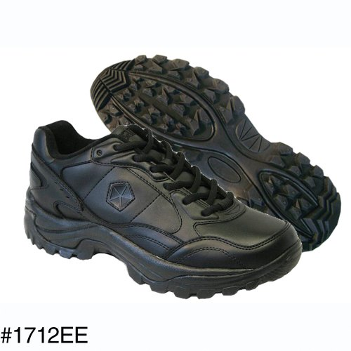 Pentagon ee field marshall turf shoes wide width shoes