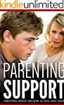 Teenager: Parenting: Parenting Suppor...