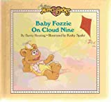 Baby Fozzie On Cloud Nine
