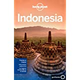 Indonesia 3 (Guias Viaje -Lonely Planet)