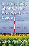 International Shortwave Broadcast Gui...