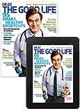 Dr. Oz The Good Life All Access