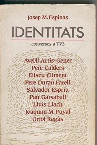 identitats-converses-a-tv3