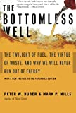 Image of The Bottomless Well: The Twilight of Fuel, the Virtue of Waste, and Why We Will Never Run Out of Energy