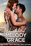 Uninhibited (The Callahans Book 2)