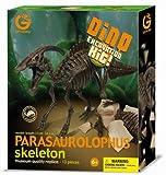geoworld-dino-excavation-kit-23211305-parasaurolophus-kit-de-excavacion-de-esqueletos-de-dinosaurio-31-cm-importado-de-alemania