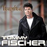 Traumfrau (Maxi Edit)