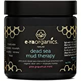 Era Organics Dead Sea Mud Mask