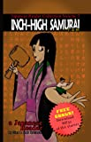 Japanese Reader Collection Volume 3: The Inch-High Samurai [PAPERBACK + DIGITAL DOWNLOAD]