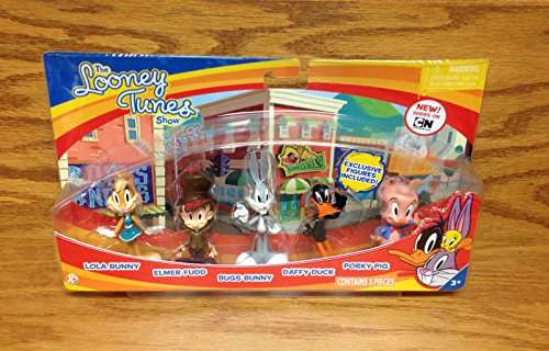 2012-the-looney-tunes-show-action-figure-set-with-exclusive-bugs-bunny-porky-pig