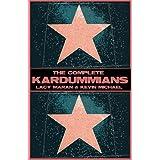The Complete Kardummians: A Profound Posterior Parody Set