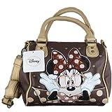 Disney Minnie lunettes