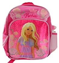 Barbie Kid-Size Backpack