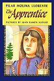 img - for [(The Apprentice )] [Author: Pilar Molina Llorente] [Sep-1994] book / textbook / text book