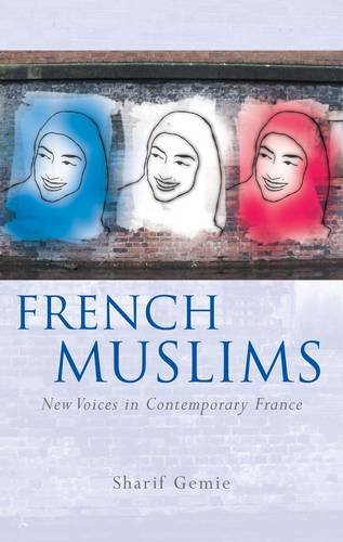 review of young muslim and french essay Ambiguous means not clear, and able to be understood in more than one way, according to the longman dictionary the book ambiguous adventure is about an ambiguous journey of a young diallobe student who studied in the french school.