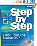Microsoft® Office Home and Stude...