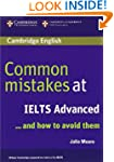 Common Mistakes at IELTS Advanced And...