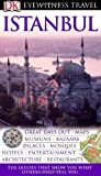 img - for DK Eyewitness Travel Guide: Istanbul by Rosie Ayliffe (2007-02-01) book / textbook / text book