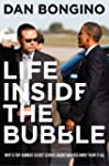 Life Inside the Bubble: Why a Top-Ran...