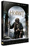 The Hobbit : the battle of the five armies = Le Hobbit : la bataille des cinq armées |