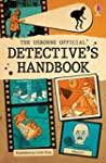 The Usborne Official Detective's Hand...