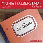 La Petite   Michèle Halberstadt