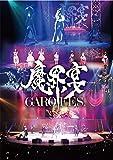 牙狼(GARO)10周年記念 魔界ノ宴-GARO FES.- [Blu-ray] ランキングお取り寄せ