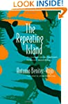 Repeating Island 2nd Ed - P