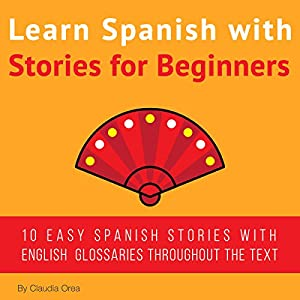 short spanish essays for beginners Database of example spanish essays - these essays are the work of our professional essay writers and are free to use to help with your studies.