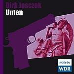 Unten | Dirk Josczok