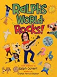 img - for Ralph's World Rocks! book / textbook / text book