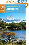 Rough Guide Argentina 5e