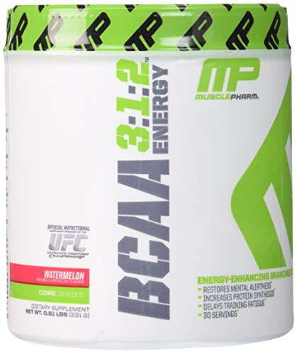 Muscle-Pharm-BCAA-Energy-Powder-Watermelon-051-Pound