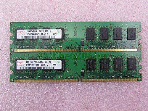 hynix-hymp125u64cp8-s6-4gb-2-x-2gb-pc2-6400u-ddr2-800-non-ecc-unbuff-memory-kit