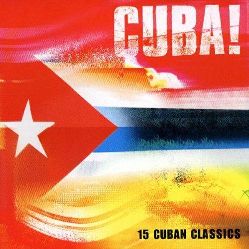 CUBA : 15 CLASSICS