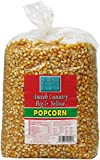 Wabash Valley Farms Amish Country Gourmet Popping Corn, Big & Yellow, 6-Pound Bags (Pack of 3)