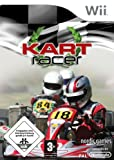 echange, troc Kart racer