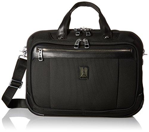 travelpro-platinum-magna-2-check-point-friendly-slim-brief-black-one-size