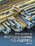 img - for Introduction to Materials Science for Engineers (8th Edition) book / textbook / text book