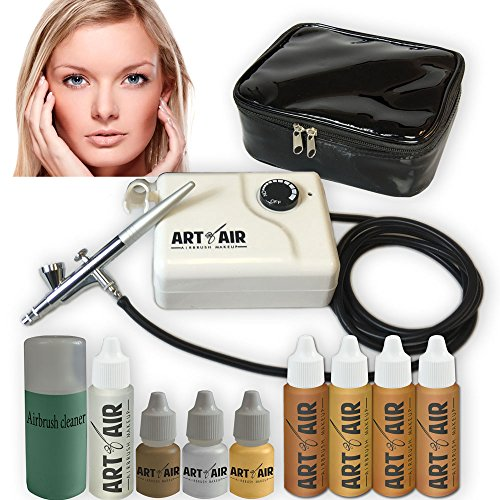 art-of-air-medium-complexion-professional-airbrush-cosmetic-makeup-system-4pc-foundation-set-with-bl
