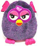 Furby 50 cm, purple/ pink [German Import]