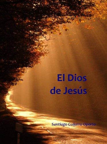 el-dios-de-jesus