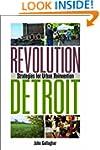 Revolution Detroit: Strategies for Ur...