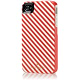 iphone 4 or 4s case Kate Spade