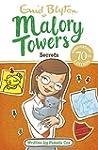 11: Secrets (Malory Towers) (English...