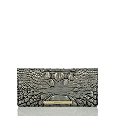 Ady Wallet<br>Mystic Melbourne