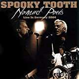 Nomad Poets: Live In Germany 2004