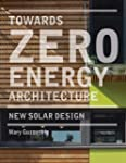 Towards Zero-energy Architecture: New...