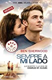 img - for La muerte y la vida de Charlie St. Clound book / textbook / text book